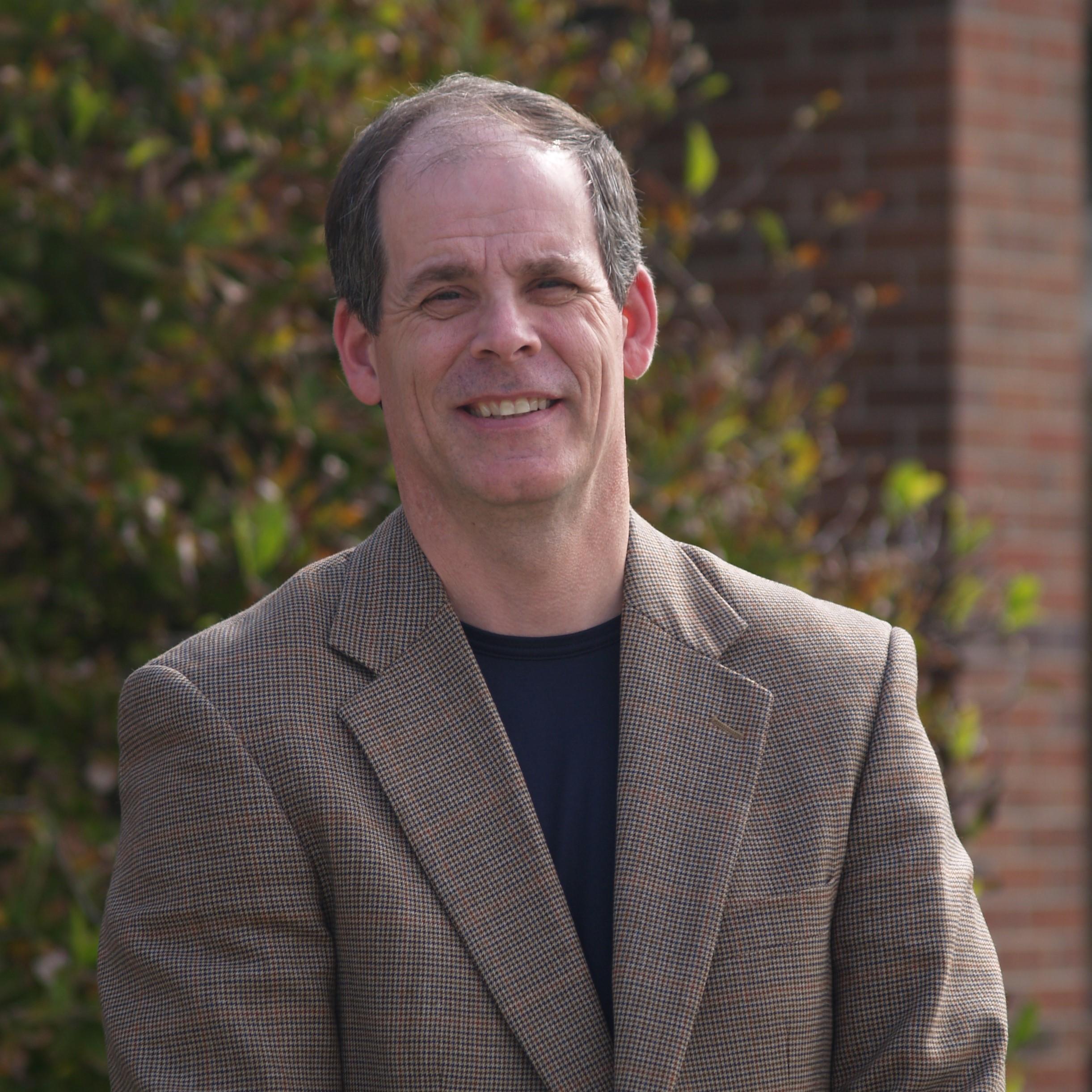 James Kuhn