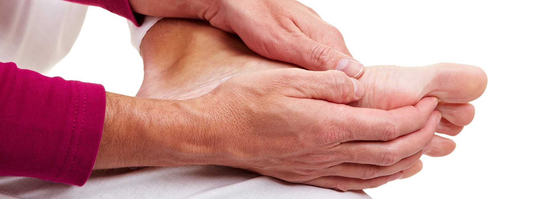 Foot Specialists of Kansas City – Podiatrists in the KC Metro